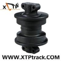 BD2G Bottom rollers OEM quality undercarriage China XTPtrack