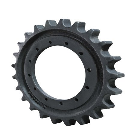 purchase PC60-5 sprocket from china