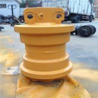 Other Brand Parts | Undercarriage Parts | Excavators | Bulldozers