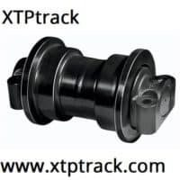 Offering Ihi Mini Excavator Lower Track Roller For Ihi18